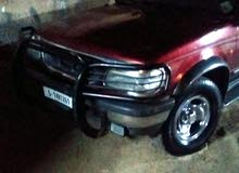 Ford Explorer 1998 For Sale