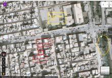 منزل الثاني للبيع في أبو سليم