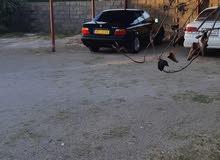 BMW320 جمرك