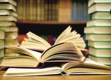 تلخيص و كتابة التقارير لطلبة التمريض لمرحلة الدبلوم و البكالوريوس