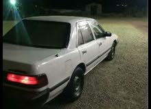 Toyota Cressida 1996 For Sale