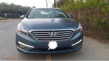 Hyundai Sonata 2015 For Sale