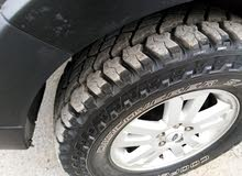 Ford Explorer 2010 - Used