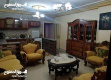 Best price 90 sqm apartment for rent in AmmanMarj El Hamam