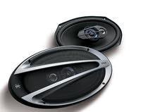 forsale sony ixplod  speakers