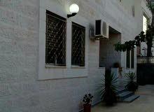 مادبا الحي الشرقي قرب مسجد الصحابة