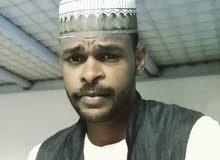 محاسب  سوداني خبرة بالمحاسبة