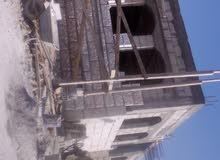 بناء الحجر والطوب عالمتر او مقاولات. 0788670767