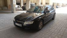 Chevrolet Lumina 2006 - Sharjah