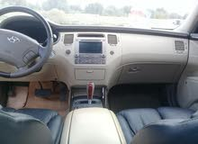 2010 Used Azera with Automatic transmission is available for sale