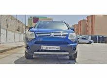 Best price! Suzuki XL7 2009 for sale