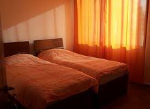 متوفر لدينا شقة فخمة جدا - للايجار اليومي - في عبدون- مميزة