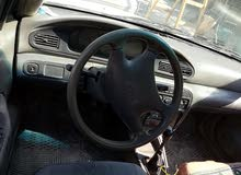Kia  1997 for sale in Zarqa