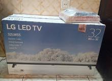 شاشات للبيع بسعر مغرى جدا