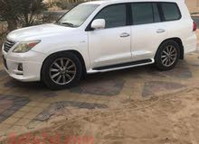 For sale Lexus Other car in Baghdad