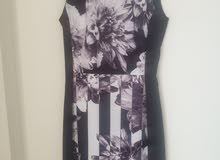 dress from H&M