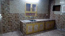 3 Villa palace for rent in Barka