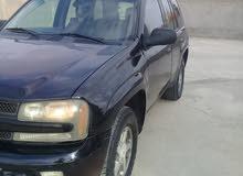 Best price! Chevrolet Blazer 2005 for sale