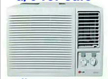 a/c for sale all in qatar call me 74737257