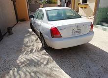 190,000 - 199,999 km mileage Hyundai Avante for sale
