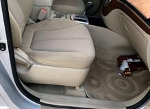 Hyundai Santa Fe 2009 For sale - Grey color
