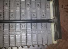 (بطاريات هايبرد )المفاتيح الماسيه للهايبرد وقطع الغيار