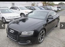 Audi 2009