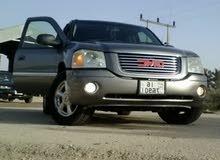 جمس انفوي 2006 للبيع او البدل ع سيارة هايبرد