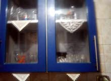 Available with high-ends specs Cabinets - Cupboards Used
