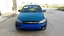 شفر لاسيتي محرك 16 للبيع او لاستبدال ونزيد