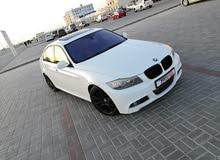 Best price! BMW 335 2011 for sale