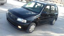 2001 Mazda for sale