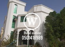 Best villa to buy now... it consists of 5 Bedrooms Rooms and 5+ Bathrooms Bathrooms Musheiref