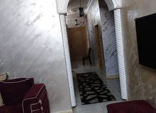 4 rooms  apartment for sale in Zarqa city Hay Ma'soom