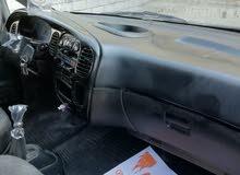 Hyundai H-1 Starex 1997 For Sale