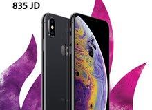 iPhone Xs 64 GB باقل سعر في المملكة