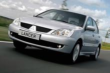 Used 2010 Mitsubishi Lancer for sale at best price