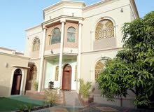Villa in Saham All Saham for sale