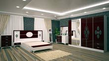 For sale Bedrooms - Beds that's condition is  - Baghdad
