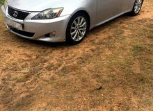 Best price! Lexus IS 250 2008 for sale