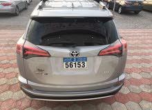 Best price! Toyota RAV 4 2016 for sale