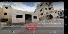 بيت مستقل للبيع في الزرقاء / شومر