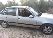 30,000 - 39,999 km mileage Daewoo LeMans for sale