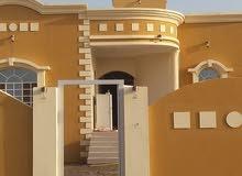 Villa in Sohar Magas Al Khubra for sale
