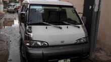 Hyundai H100 2003 For sale - White color