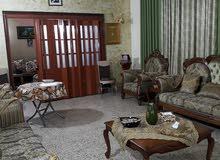 Saidiya neighborhood Baghdad city - 200 sqm apartment for rent