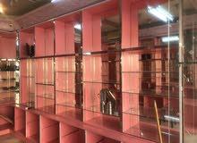 محل معسلات بالقنفذة