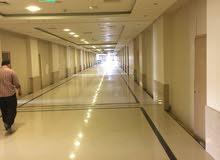 محل   بمساحة 30 متر و معروض  للبيع او للإيجار في  حي ال