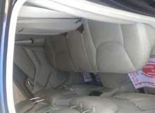مرسيدس S500 2000