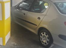 Best price! Peugeot 206 2010 for sale